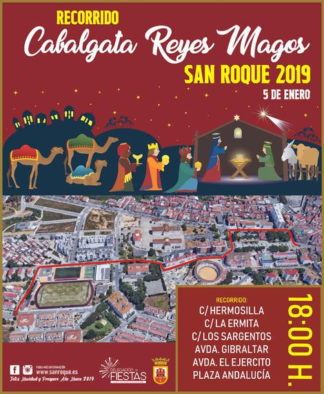 Busqueda | San Roque