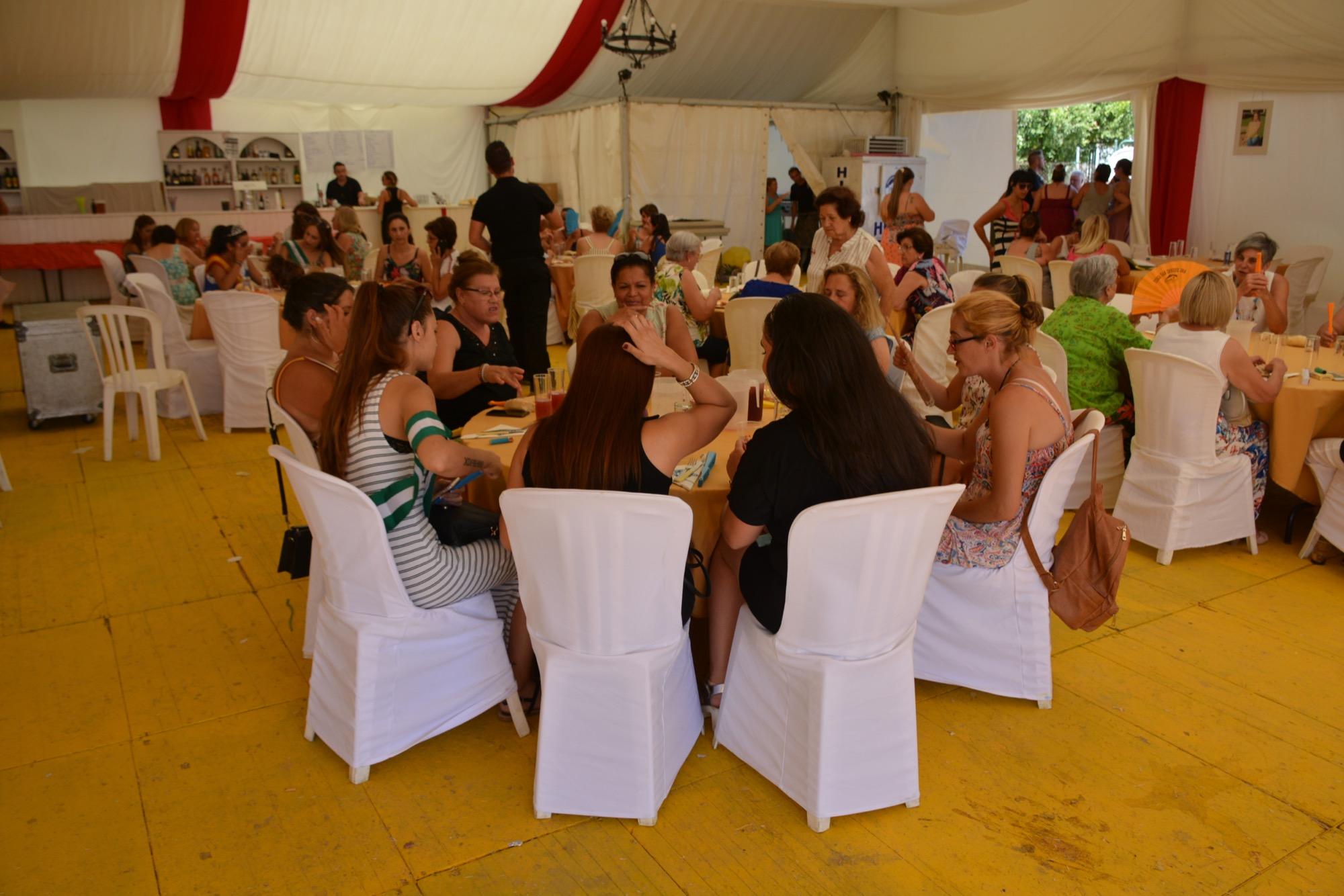 Al Entregar Una Pizza Sale Una Chica Desnuda blog posts - solo para adultos en la rioja