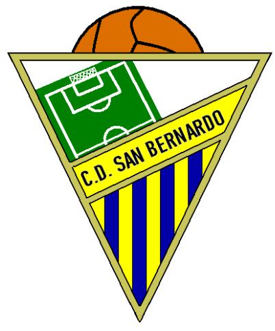 El Club Deportivo San Bernardo organiza la I Liga Local de Pádel | San Roque
